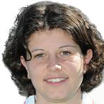 Paola  Brumana