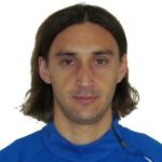 Mersudin  Ahmetović