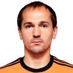 Andrei  Bochkov