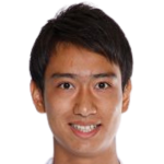Takuhiro  Nakai