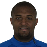 Leilton Silva  dos Santos