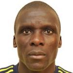 Benoît Christian  Angbwa Ossoemeyang