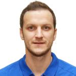 Denis  Kovba