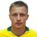 Alexei  Skvernyuk