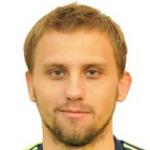 Evgeny  Pomazan