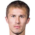 Vitaly  Kaleshin
