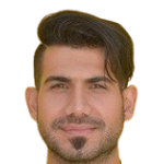 Abdulaziz Salem
