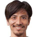 Shohei  Ogura