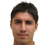 Andrés Walter  Rodríguez Ferrando