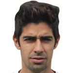 Flavio Alex  Valêncio