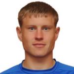 Sergei  Nesterenko