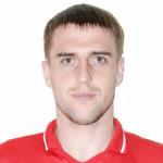 Aleksandr  Kulikov