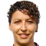 Silvia  Vicenzi