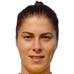 Valeria  Magrini