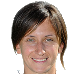 Giorgia  Motta