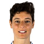 Alessandra  Nencioni