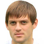 Ruslan  Kambolov