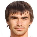 Kazbek  Geteriev