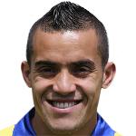 Augusto  Alves da Silva Neto