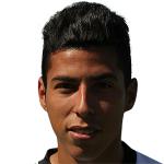 Gonzalo Ezequiel  Pérez