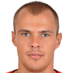 Pavel  Mochalin