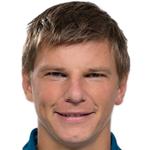 Andrey  Arshavin