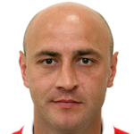 Sergey  Nazarenko