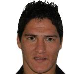 Ismael Alberto  Quílez