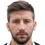 Aleksandar  Todorovski