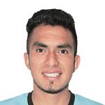 Juan Diego Lojas Solano