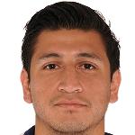 Carlos  Borja