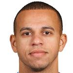 Jason Hernández
