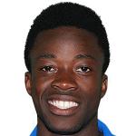 Kofi Appiah  Danning