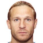 Andriy  Voronin