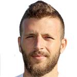 Ioannis  Skondras