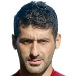 Dimitrios  Amarantidis