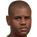 Luiz Henrique  Camargo