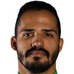 Anselmo Ramon  Alves Erculano