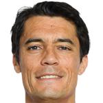 Marcos Andrés  González Salazar