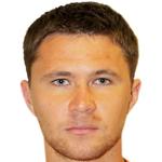 Aleksandr  Sapeta