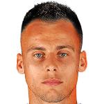 Jakub  Smektala
