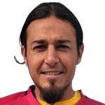 Santiago Tabaré  López Bruzzese