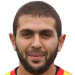 Chaker  Zouaghi
