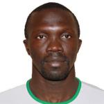 Ali Ibrahim Baye  Kébé