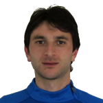 Otar  Martsvaladze