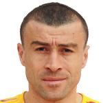 Dzhambulad  Bazaev