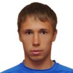Aleksandr  Nechaev