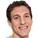 Aaron  Pitchkolan