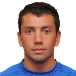 Igor  Byrlov