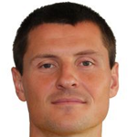 Mikhail  Solovei